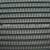 Нержавеющая сталь AISI304 упрощает голландскую ячеистую сеть