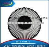 Воздушный фильтр 17801-87214 Goodprice высокой эффективности Xtsky автоматический