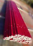 Varilla de fibra de vidrio compuesto de PRFV