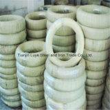 Bobine de fil d'acier inoxydable d'ASTM 304
