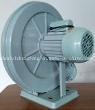Soplador medio de la presión/soplador centrífugo/ventilador centrífugo/ventilador de ventilación