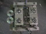 Полно автоматическо все виды машинного оборудования решетки t