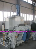 Nuovo e Hot Sale Advanced Banbury Rubber Mixer (XSN-110/30)