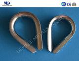 電流を通された炭素鋼DIN6899bの指ぬき