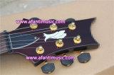 Prs вводят в моду/Mahogany тело & шея/гитара Afanti электрическая (APR-081)