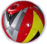 [توب قوليتي] آلة يخاط مضيئة حجم 5 [تبو] كرة قدم