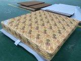 Weiche Sprung-Matratze für Metallbett