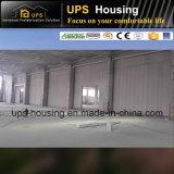 Snel het Assembleren van de Fabrikant van China Modulair Huis Alc met Nieuwe Technologie