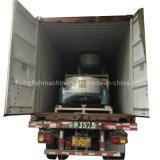 산업 수력 전기 갈퀴 (TL-120)
