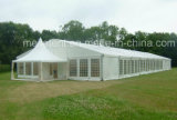 Grosses Party Marquee Portable Outdoor Events Tent für Sale