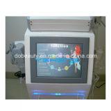 病院の反老化の顔のマッサージャーのスクラバーの磁気美装置(CM9001)
