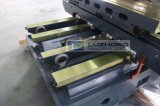 수직 CNC 축융기 Vmc1580 Fanuc 통제 CNC 기계로 가공 센터
