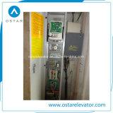Conjunto aumentado de la modernización de la elevación para los elevadores viejos