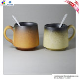 High-End de Ceramische Kop van Giften