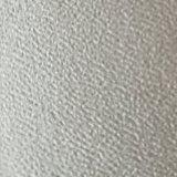 [سغس] نوع ذهب تصديق صاحب مصنع أصليّة [ز020] حقيبة جلد نمط رجال ونساء حمولة ظهريّة حقيبة جلد [بفك] [أرتيفيسل لثر] [بفك] جلد