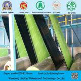 Surtidores de impermeabilización de los productos del asfalto