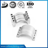 위조된 기계장치를 위해 기계로 가공을%s 가진 중국 주철 또는 강철 또는 알루미늄 또는 합금 위조