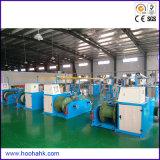 Máquina de extrudado del cable de cobre de la alta calidad
