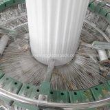 Сделано в мешке Китая 50kg белом сплетенном PP в Rolls