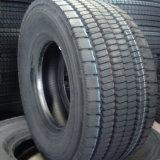 La mejor marca de fábrica china cansa el neumático barato del carro del precio (315/80r22.5) Gf529