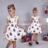 2015 أنيق جدية بنات ثياب في أطفال مظهر ([5005])