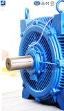 Controlar os motores de indução, 3 motores de indução da fase