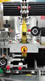 PLC는 PVC 의 애완 동물 레이블을%s 병 레테르를 붙이는 기계를 통제했다
