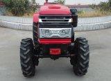 De MiniTractor van de Tractor van de Tractor van de boomgaard 40HP