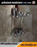 贅沢な高品質のバスケットの浴室のアクセサリ
