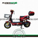 Tian Neng Battery Electric Scooter Steel Frame