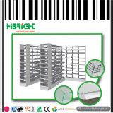 Armoire convenable de stand de réseau de fil de système