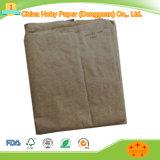 papel de embalagem De saco 70-90GSM Extensible para fazer o saco do cimento