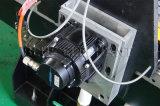 Machine 2040 en carton ondulé de oscillation de Tableau de découpage de Carboard de couteau de commande numérique par ordinateur avec le commutateur automatique d'outil de carrousel d'Atc