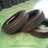 2017 LKW-Reifen als doppelter Münzen-Reifen, 11r22.5, 12r22.5, 295/80r22.5, 315/80r22.5