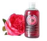 Cuidados com a pele corporal Gel de banho perfumado Geladeira corporal