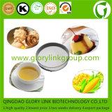 Maltodextrina do produto comestível De17-20