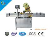 Etiquetadora plana de alta velocidad de la etiqueta engomada adhesiva (YXT-BB)