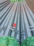 Programma 40 van ASTM A106 A53 Gr. B de Gegalvaniseerde Pijp van het Staal voor de Bouw