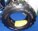 Industrieller Tyre 10-16.5 und 12-16.5 L2 Pattern Rotluchs Tyre