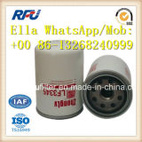 (6732515140) Ricambi auto del filtro dell'olio di KOMATSU