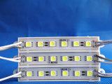 Module SMD DEL DC12V de la vente directe 5050 DEL d'usine