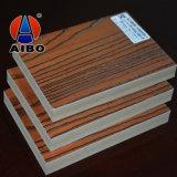Рециркулированный или свежий лист PVC пластмассы