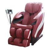 HD-8003 지적인 무중력 안마 의자