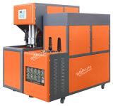 200ml - máquina de molde do sopro do frasco do animal de estimação 2L