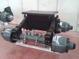 Vervangstukken van de Aanhangwagen van de Opschorting van Fuwa BPW de Semi