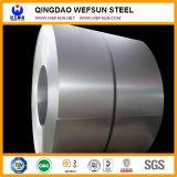 le matériau Q235 normal de GB de largeur de 1219mm~2000mm a laminé à froid la bobine en acier