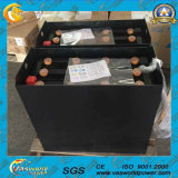 포크리프트 Battery 48V Deep Cycle Battery 48V775ah