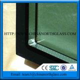 12mm-60mm Isolierglas des Doppelt-AS/NZS2208 niedriges E Glasur