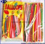 De gemengde Magische Lange Ballon van de Kleur