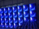 Kleiner Pixel 2.8mm Innen-LED-Bildschirm
